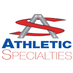 Athletic Specialties
